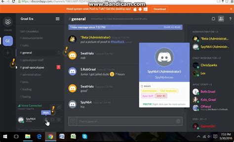Discord, App for Graal Era! (FREE DOWNLOAD IOS/PC/ANDRIOD