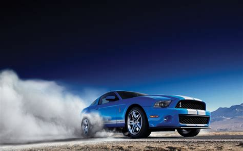 Ford Shelby GT500 2012 Wallpapers   HD Wallpapers   ID #10328