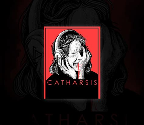 Homepage – Catharsis Empire