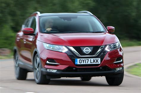 UK car manufacturing record threatened by Brexit and