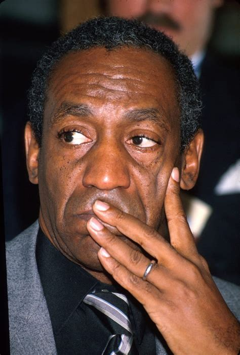 Actor Says He Knows Additional Bill Cosby Accusers Who Won