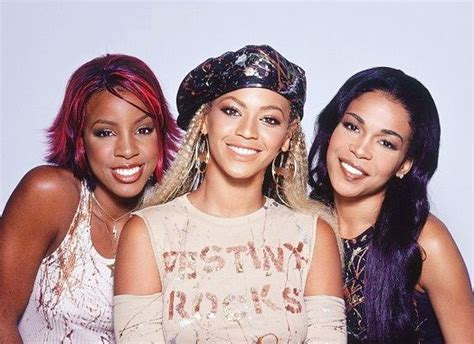 jreed1703   Destiny's child, Beyonce queen, Black girl